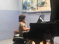 Concert de Martina Bacasoma (6)