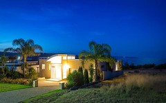 15 The Point, Tura Beach NSW