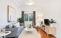 7/44A Grosvenor Crescent, Summer Hill NSW