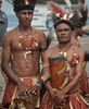 DSC_0124 (yakovina) Tags: papuanewguinea alotau silversiaexpeditions