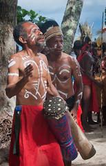 DSC_0088 (yakovina) Tags: silverseaexpeditions indonesia papua new guinea island tambrauw