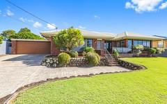 83 Terranora Road, Banora Point NSW
