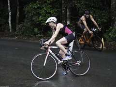 """Lake Eacham-Cycling-90 • <a style=""""font-size:0.8em;"""" href=""""http://www.flickr.com/photos/146187037@N03/28952066108/"""" target=""""_blank"""">View on Flickr</a>"""