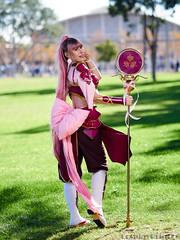 P6160195 (packerx) Tags: cosplay sydnova2018 supanova2018 supanova cosplayer cosplayers strobist godox ad360 olympusinspired mirrorless convention geek femalecosplay malecosplay