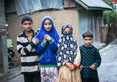 IMG_1050 (shreyasharma3) Tags: canon 50mm eid kashmir india asia dards dardistan mountains wular kishanganga neelum valley children shina