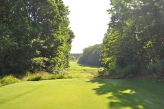 Settn Down Creek 046 (bigeagl29) Tags: settn down creek golf club ansley ga georgia alpharetta milton settndowncreek