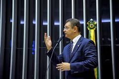 Douglas Gomes 04