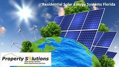Residential-Solar-Energy-Systems-Florida (P S Solar Energy Systems) Tags: residentialsolarenergysystemsflorida residentialsolarenergysystems solarenergy solar florida usa