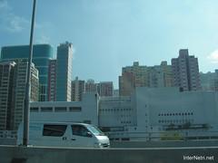 Гонконг Hongkong InterNetri 0113 (InterNetri) Tags: автомобіль гонконг honkong китай car автомобиль 汽车 汽車 auto voiture αυτοκίνητο mobil 車 차 fiara bil samochód carro mașină coche araba xehơi hongkong 香港 홍콩 азія internetri qntm
