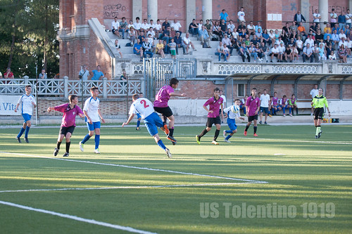 "Finale Velox 2018 Giovanissimi • <a style=""font-size:0.8em;"" href=""http://www.flickr.com/photos/138707609@N02/29081569708/"" target=""_blank"">View on Flickr</a>"