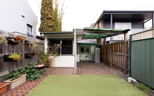 11 Park St, Rozelle NSW 2039