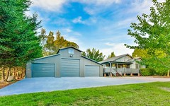 89 Wildes Meadow, Wildes Meadow NSW