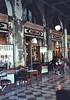 9187.Florian Venise (Greg.photographie) Tags: olympus pen ees2 half 18x24 30mm film color colors kodak elite 200 expired venise