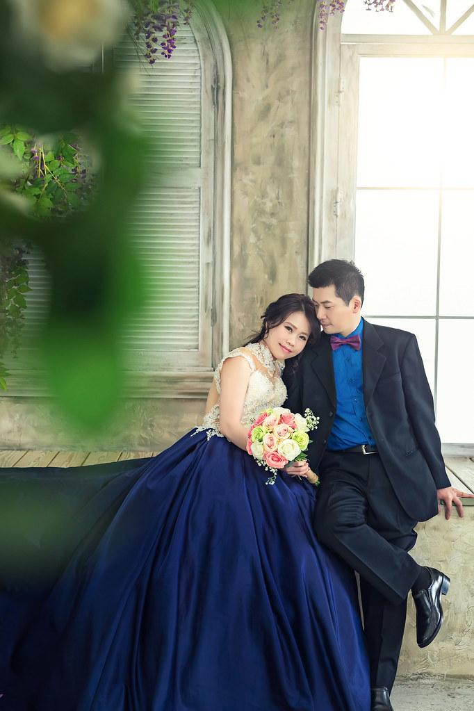 0033婚紗攝影-婚紗照-淡水莊園