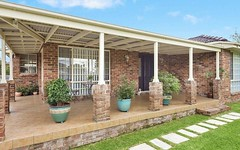 281 Somerville Rd, Hornsby Heights NSW