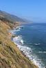 Big Sur, California (russ david) Tags: big sur ca california pacific coast ocean june 2018 landscape pch