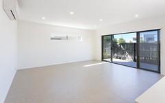 19 Parbery Avenue, Bermagui NSW