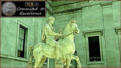 "British Museum, Bloomsbury, United Kingdom, ""Caligula"" (Tread Travels) Tags: british britishmuseum caligula ceaser roman romanstatue romanrulers cultureroman archiveshoarse statuestatuesquestatuestourist attractionslandmarkslandmarklondon ukbloomsburyroaddistrictgreensmarbelsstonestone sculptures attractions arts artistic artifacts museums pieces displays featured tcrcommittedtoexcellence tcr committedtoexcellence committed treadtravels razzamatazed realduesyduesy real therealduesy"