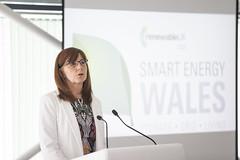 20180704_SmartEnergy