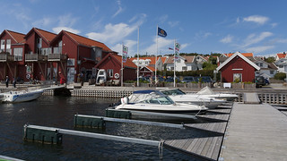 Skjærhalden 1.4, Hvaler, Norway