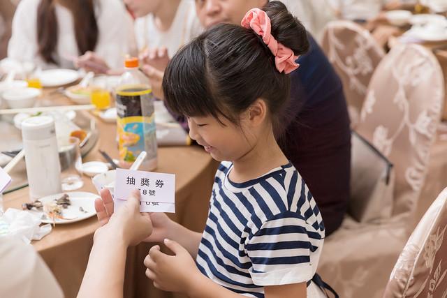台南婚攝 大成庭園餐廳 紅樓 (89)