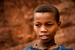 Tigray Boy (Rod Waddington) Tags: africa african afrique afrika äthiopien tigray boy culture cultural child lalibela portrait people candid outdoor ethiopia ethiopian ethnic etiopia ethnicity ethiopie etiopian