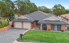 32 Banksia Way, Goulburn NSW