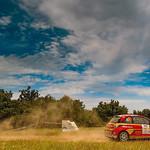 "Veszprém Rallye Tim Gábor <a style=""margin-left:10px; font-size:0.8em;"" href=""http://www.flickr.com/photos/90716636@N05/29576333358/"" target=""_blank"">@flickr</a>"