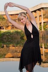 Lillian Shoot. (Wildeye Photography) Tags: model blonde tall beauty portait fashion