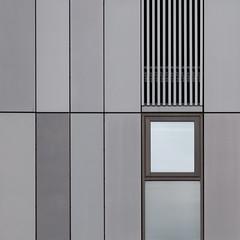 DSC_8533 a (stu ART photo) Tags: minimal abstract urban city window grey