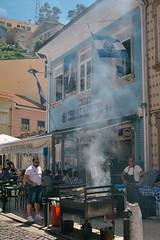 São Pedro da Afurada, Vila Nova de Gaia (Gail at Large | Image Legacy) Tags: 2018 afurada portugal sãopedrodaafurada vilanovadegaia gailatlargecom