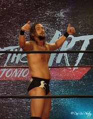 ROH State of the Art (DavRivPhotog) Tags: roh ringofhonor wrestling wrestle wrestler wrestlecircus prowrestling indiewrestling independentwrestling professionalwrestling professionalwrestler wwe wwenxt wwelive wweraw wwesdlive wwesmackdown wwesd jaylethal jay lethal kingdom bulletclub
