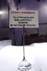 53AL5167 (OHTAKE Tomohiro) Tags: sanriopuroland tama tokyo japan jpn