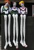 BeeldigLommel2018 (35 van 75) (ivanhoe007) Tags: beeldiglommel lommel standbeeld living statue levende standbeelden