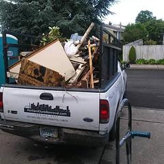 portlandmoversready.com (Portland Movers Ready) Tags: move movers moving portland oregon piano storage service labor load unload truck uhaul penske budget pods company