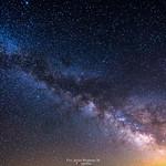 Solo Vía Láctea thumbnail
