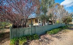 53 George Street, Mudgee NSW