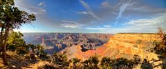 2018.06.06.18.38.35 (Jeff®) Tags: jeff® j3ffr3y copyright©byjeffreytaipale arizona grandcanyon unitedstates usa nationalpark
