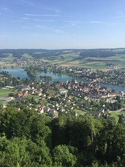 IMG_2817 (gabrielakinacio) Tags: viagem europa 2017 suiça alemanha austria praga viena
