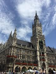 IMG_2730 (gabrielakinacio) Tags: viagem europa 2017 suiça alemanha austria praga viena
