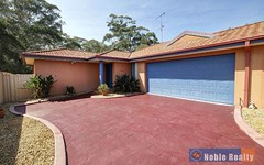 3a Rennie Crescent, Tuncurry NSW