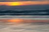 Noordzee - Nieuwpoort(BE) (de_frakke) Tags: noordzee kust coast nieuwpoort belgium sundown