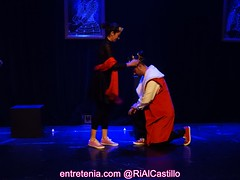"ESCRITORES EBRIOS PRESENTA HAMLET • <a style=""font-size:0.8em;"" href=""http://www.flickr.com/photos/126301548@N02/41161730380/"" target=""_blank"">View on Flickr</a>"