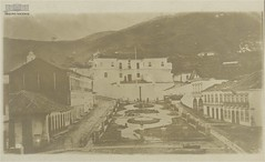 Ouro Preto (Arquivo Nacional do Brasil) Tags: ouropreto história históriadobrasil mémoria cidadehistórica históriademinasgerais minasgerais arquivonacional arquivonacionaldobrasil