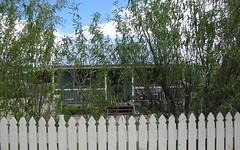 99 Bottlebrush Drive, Glenning Valley NSW