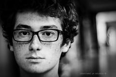 Portrait of a young man (Sebastiano Milardo Ph www.sebastianomilardo.it) Tags: portraitworld portrait roberto sebastianomilardo