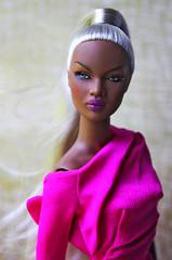 Vanity & Glamour (Suburban Tabby) Tags: vanityglamour nadjarhymes nuface integritytoys fashiondoll fashionroyalty