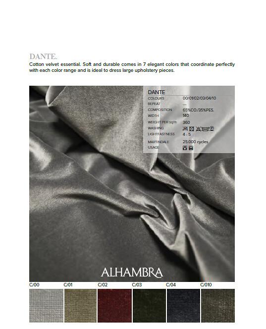 bd4b1f7b57 35 (decocentrum) Tags: alhambra sales support fabrics description  értékesítést segítő dosszié információ bútorszövet