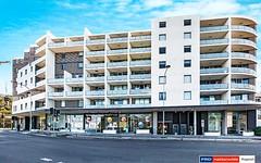 46/30-32 Woniora Road, Hurstville NSW