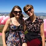 Reunited in pink thumbnail